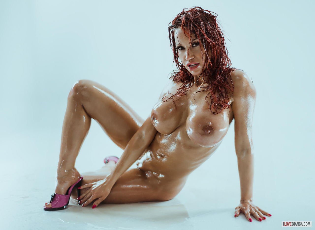 Pics Porn Sex In Bianca Beauchamp Ex Girlfriend Photos