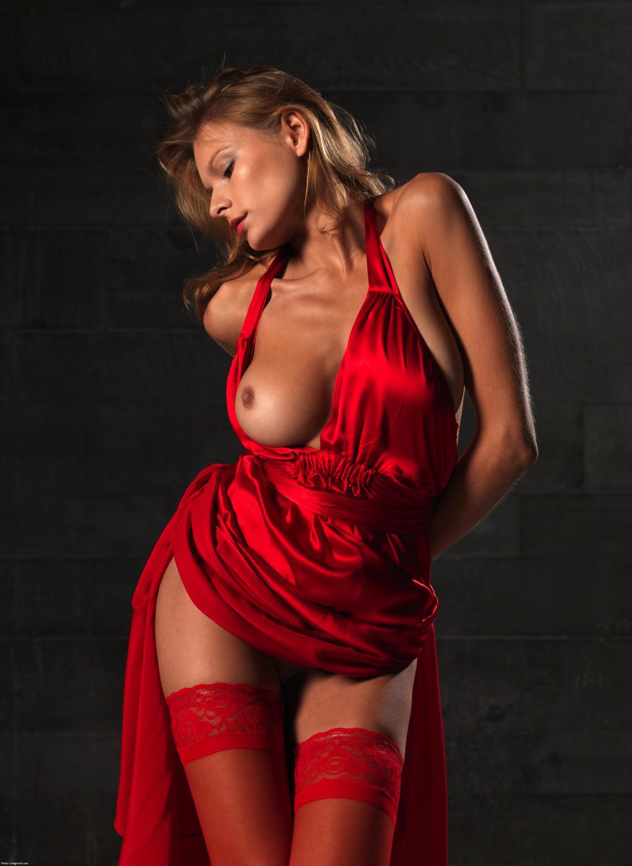 Jenny M Hanna Nude pretty via nude art pictures - porn art pics