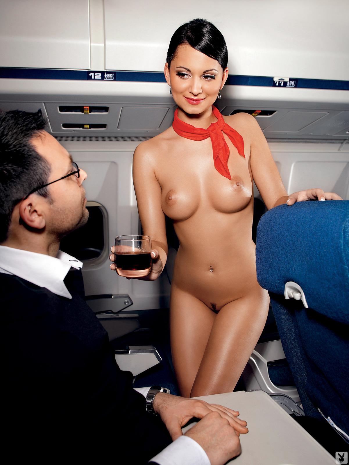 Pakistani air hostess sex in airlines porno pics