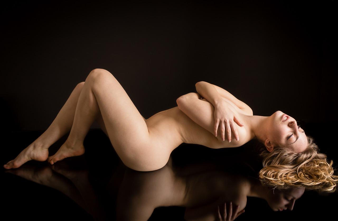 Horny redhead wife photos