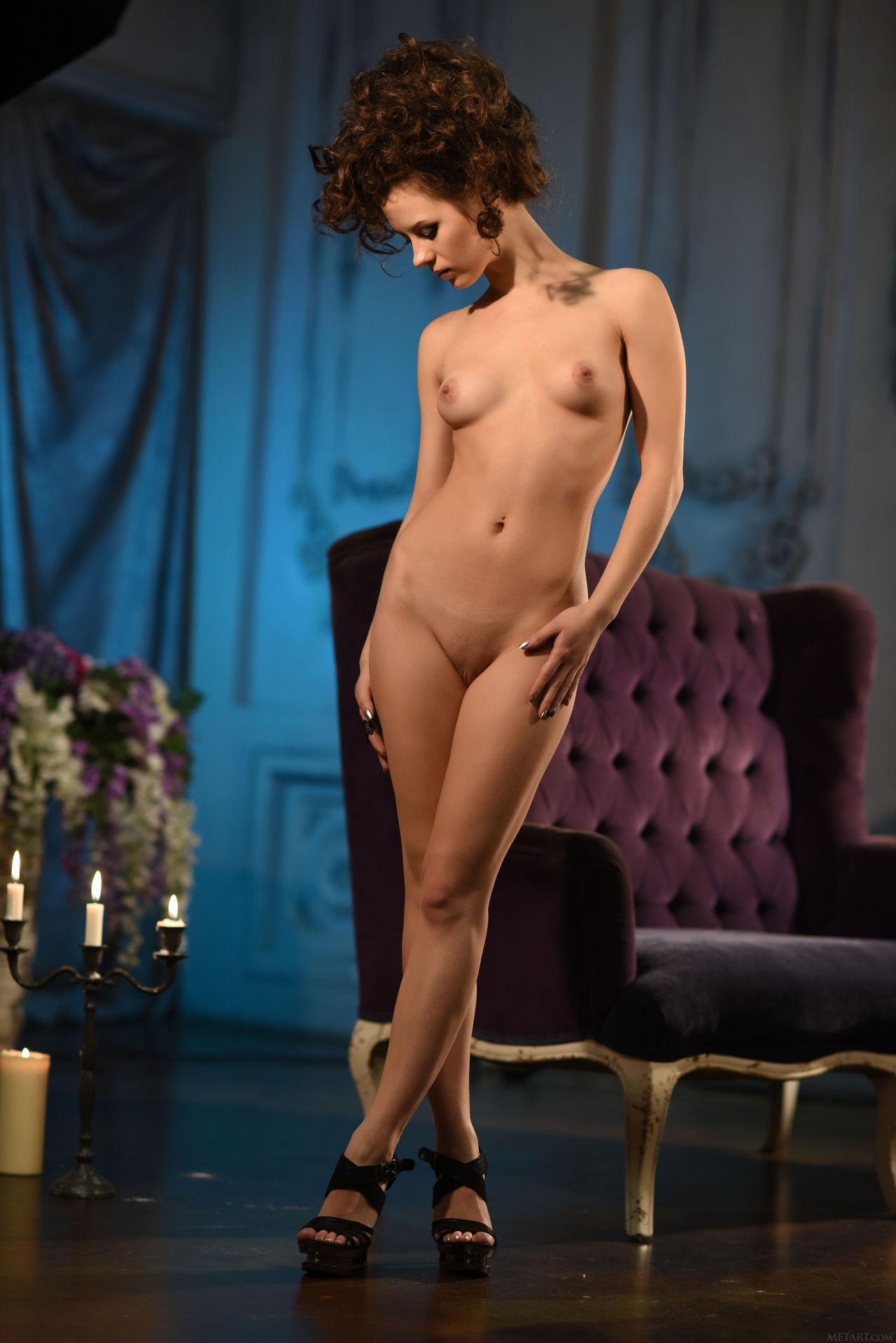 Prima nudes