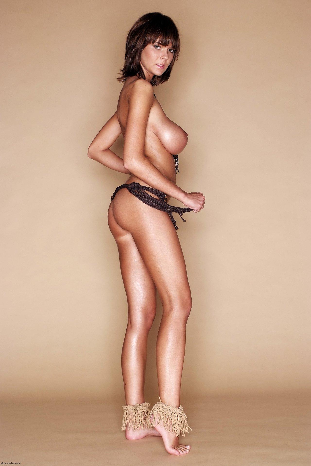 Mary elizabeth winstead nudes