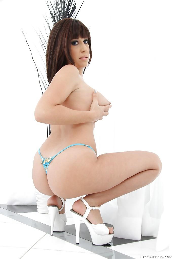 Eloa Lombard