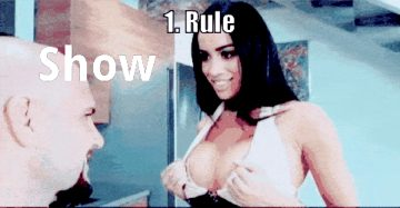 1. Rule