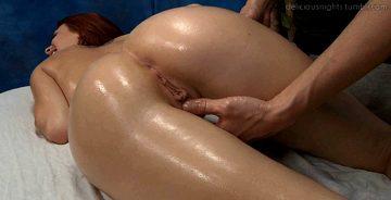 2/8 Jessica Robbin – Fuckedhard18 – 2013-03-15
