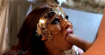 Acidgifer Madison Ivy Ivy S Anal Addiction First Anal Scene Enjoy It (8 gifs)