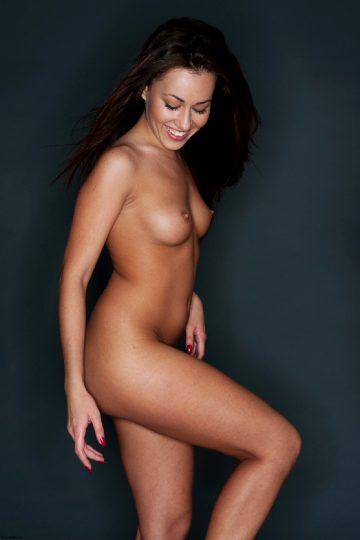 Adrean – Mc-nudes Adrean – Swimsuit