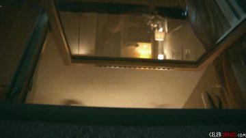 Aimee Lou Wood Nude – Sex Education – Netflix S01e01
