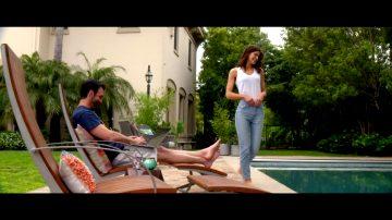 Alexandra Daddario Why Women Kill S01E01