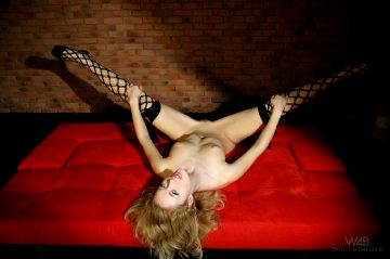 Alissa White Adulterous By Watch 4 Beauty Pure Honey Alissa White One Of The Sexiest And Most Beautiful Girls On The Int…
