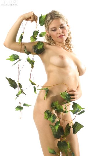Amour Angels As Vale – Vale Leafs