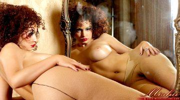 Amy Celeste A1fp2 Mishaonline