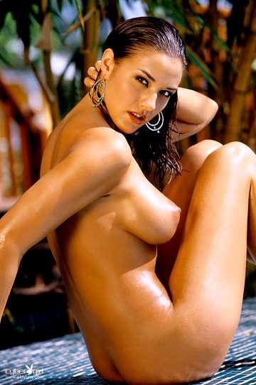 #amysuecooper #nude Please Like And Repost If You Love Subscribe For More Amazing Women Updated Daily Over 15