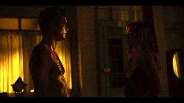 Ana De Armas Nude Sex Scene In Sergio