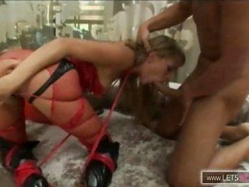 Anal Toy Dirty Slut