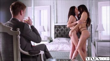 Ariana Marie & Eliza Ibarra – Any Excuse