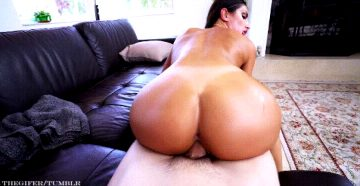 August Ames Jmac – Ass Parade – Bangbros