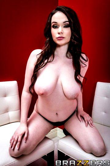 Author Erotic – Tessa Lane – Baby Got Boobs