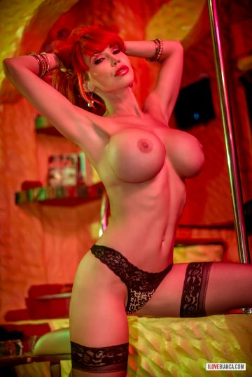 Babylon-bump-and-grind – Bianca Beauchamp 2016