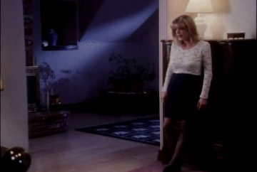 Becky Mullen- Sinful Intrigue