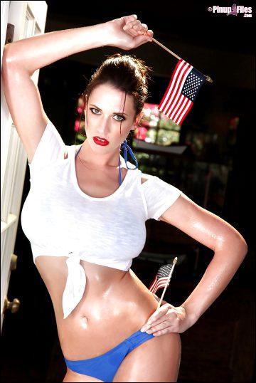Big Tit Lana Kendrick