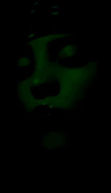Billie Eilish's Sexy Lips