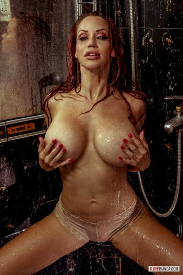 Blissful-myst – Bianca Beauchamp