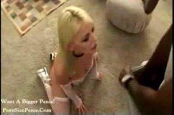 Blondie Wastes No Time