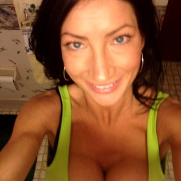 Boobs 'n' Buns – Amateur Implant Pics Thefititalian Liza