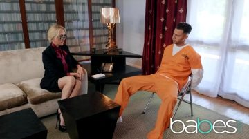 Brandi Love – The Sessions: Part 15
