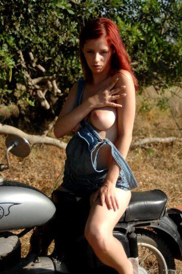Breath Takers Ariel Sunstroke