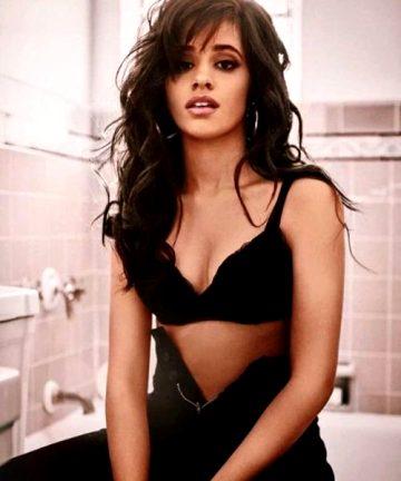 Camila Cabello 🤤🤤