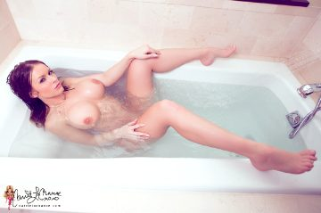 Carrie Lachance Photo Gallery