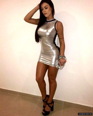 Char Paula