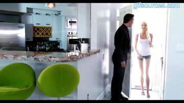 Chores For A Whore , Rikki Six , Keiran Lee