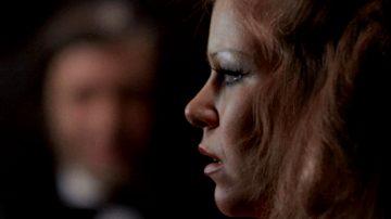 Christa Free- Der Teufel In Miss Jonas