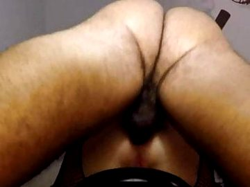 chubby redhead orgasm analized by bbc