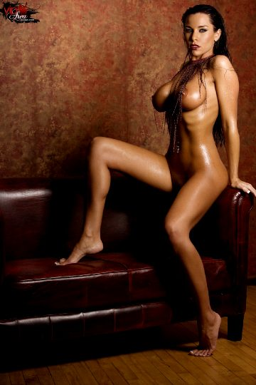 Classy By Nude Art Pictures