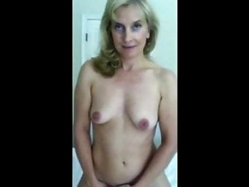 Cougar Dawn Compilation