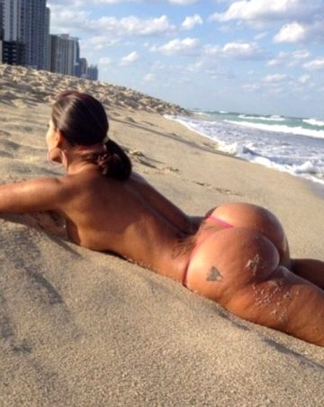 Cunnilingusluv – Thick Sexy Spicy J