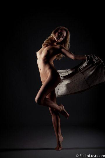 Dancing Till Dawn Part 4