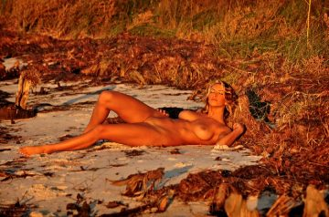 Dazzling From Nude Art Pictures