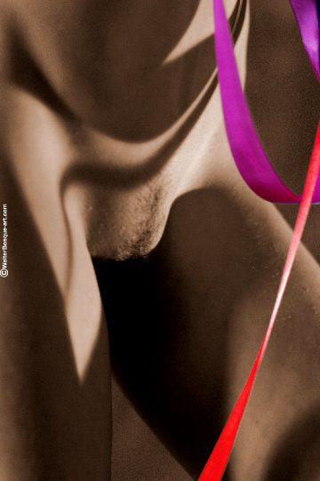 Denisse – Ribbon Colors – Walterbosqueart Sets