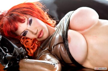 Deviant Coquettery Bianca Beauchamp 2016