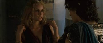 Diane Kruger – Troy
