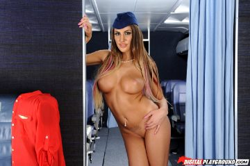 Dp Star Sex Challenge – August Ames Collection Set C