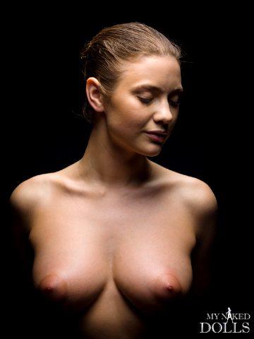 Dream-body-curves Yasmeen Color High – Mynakeddolls Yasmeen – Dream Body Curves