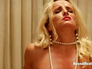 +Education of Adela: Lesbian Face Sitting And Mutual Orgasms