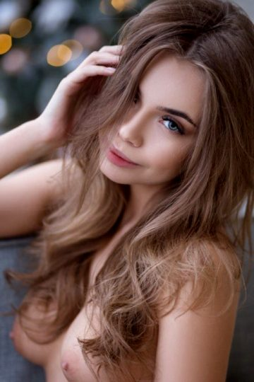 Elizaveta Vayss