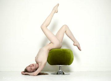Emily-ecstatic-energy – Hegre-art Emily – Ecstatic Energy